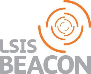 BEACON - UCB 2006